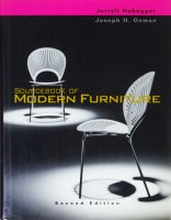 <img class='new_mark_img1' src='https://img.shop-pro.jp/img/new/icons50.gif' style='border:none;display:inline;margin:0px;padding:0px;width:auto;' />Sourcebook of Modern Furniture