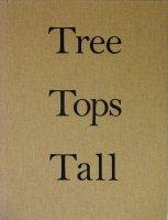 Neil Drabble: Tree Tops Tall ニール・ドラブル