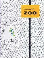 Bruno Munari's Zoo ブルーノ・ムナーリ