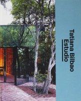 Tatiana Bilbao Estudio: The Architect's Studio タチアナ・ビルバオ