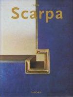 Carlo Scarpa カルロ・スカルパ