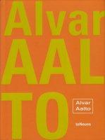 <img class='new_mark_img1' src='https://img.shop-pro.jp/img/new/icons50.gif' style='border:none;display:inline;margin:0px;padding:0px;width:auto;' />Alvar Aalto アルヴァ・アアルト