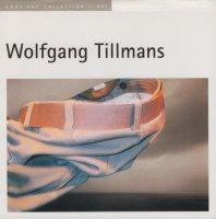 Wolfgang Tillmans: SNAP ART COLLECTION 003 ヴォルフガング・ティルマンス