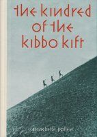 <img class='new_mark_img1' src='https://img.shop-pro.jp/img/new/icons50.gif' style='border:none;display:inline;margin:0px;padding:0px;width:auto;' />The Kindred of the Kibbo Kift キンドレッド・オブ・キボ・キフト