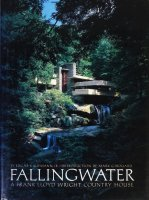 <img class='new_mark_img1' src='https://img.shop-pro.jp/img/new/icons50.gif' style='border:none;display:inline;margin:0px;padding:0px;width:auto;' />Fallingwater: A Frank Lloyd Wright Country House 落水荘