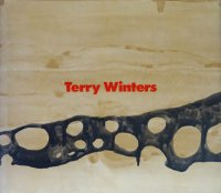 Terry Winters テリー・ウィンタース