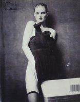 A Magazine #2 Curated by Yohji Yamamoto ヨウジヤマモト