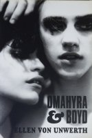 Ellen Von Unwerth: Omahyra and Boyd エレン・フォン・アンワース