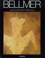 Le Tresor Cruel de Hans Bellmer ハンス・ベルメール