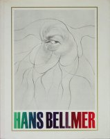 Hans Bellmer ハンス・ベルメール