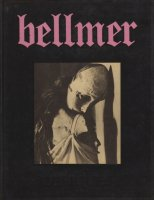 OBLIQUES Numero special Hans Bellmer ハンス・ベルメール