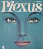 Plexus プレクサス No.4