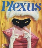 Plexus プレクサス No.5