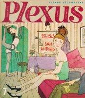 Plexus プレクサス No.7