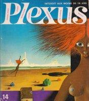 Plexus プレクサス No.14