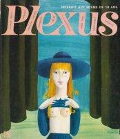 Plexus プレクサス No.15