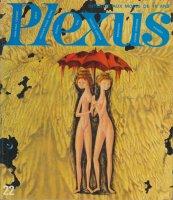 Plexus プレクサス No.22
