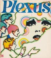 Plexus プレクサス No.26