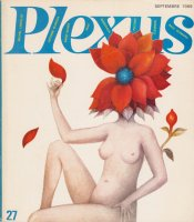 Plexus プレクサス No.27
