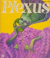 Plexus プレクサス No.28