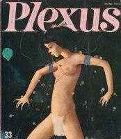 Plexus プレクサス No.33