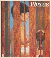Plexus プレクサス No.35