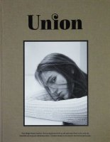 Union Issue 09 2016