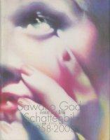 合田佐和子 影像 絵画・オブジェ・写真 Sawako Goda Schattenbild 1958-2003