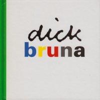 Dick Bruna ディック・ブルーナ