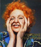 Vivienne Westwood ヴィヴィアン・ウエストウッド