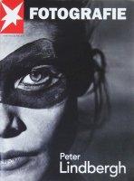 Peter Lindbergh(Stern Portfolio No.47) ピーター・リンドバーグ