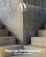 <img class='new_mark_img1' src='https://img.shop-pro.jp/img/new/icons50.gif' style='border:none;display:inline;margin:0px;padding:0px;width:auto;' />AV Monographs 199 Pezo von Ellrichshausen ペソ・フォン・エルリッヒスハウゼン