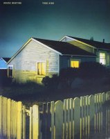 <img class='new_mark_img1' src='https://img.shop-pro.jp/img/new/icons50.gif' style='border:none;display:inline;margin:0px;padding:0px;width:auto;' />Todd Hido: House Hunting トッド・ハイド