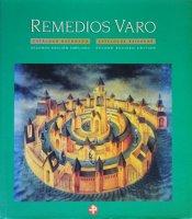 Remedios Varo: Catalogo Razonado レメディオス・バロ カタログ・レゾネ
