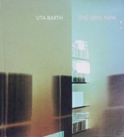 Uta Barth: The Long Now ウタ・バース