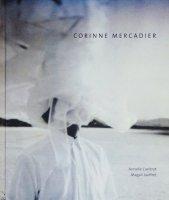 Corinne Mercadier コリーヌ・メルカディエ