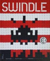 SWINDLE Magazine #3