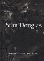Stan Douglas スタン・ダグラス