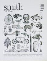 smith JOURNAL vol.7