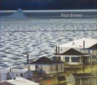 Nordmeer: Fotografien von Gueorgui Pinkhassov ゲオルギィ・ピンカソフ