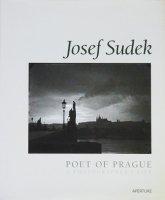 <img class='new_mark_img1' src='https://img.shop-pro.jp/img/new/icons50.gif' style='border:none;display:inline;margin:0px;padding:0px;width:auto;' />Josef Sudek: Poet of Prague ヨゼフ・スデック