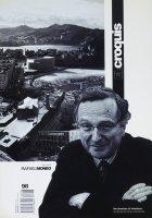 EL CROQUIS 98 Rafael Moneo 1995-2000 ラファエル・モネオ