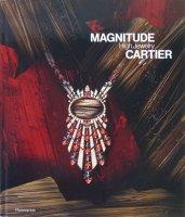Magnitude: Cartier High Jewelry 日本語版