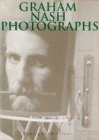 Graham Nash Photographs: Sunlight on silver グラハム・ナッシュ写真展