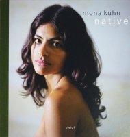 Mona Kuhn: Native モナ・クーン