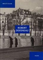 Robert Doisneau ロベール・ドアノー
