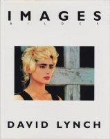 David Lynch: Images デヴィッド・リンチ
