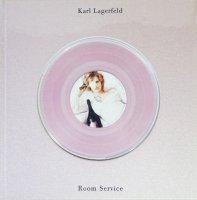 Karl Lagerfeld: Room Service カール・ラガーフェルド