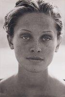 Peter Lindbergh: Images of Women ピーター・リンドバーグ
