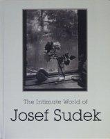 The Intimate World of Josef Sudek ヨゼフ・スデック